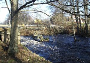 06ojaby-vattenkraft