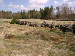 09Vagbank_stenslanda_39