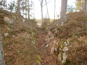 PICT0628 Visjön-ränna