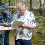 John+ KG I Hawiiskjorta