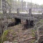 Stenbro 2 överkragad