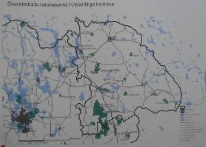 NaturReservat_Uppvidinge