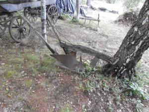 Hästredskap-EnSkärigPlog-PICT1804
