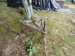 Hästredskapt-TreSkärigPlog-PICT1806