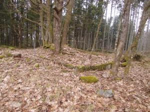 Rönnö-torp-PICT0905