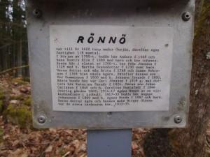 Rönnö-torptext-PICT0906