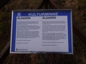 Vid Toftaholm-Älgarör-text-PICT0804