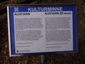 Vid Toftaholm-Älvkvarn-text-PICT0805
