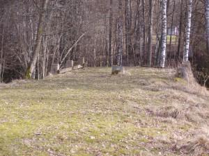 Vid Toftaholm-Brofäste för R1-PICT0811
