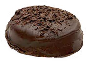 anna tårta