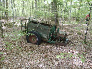 Breandvagn Osaby PICT1201