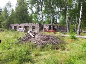 Torp 20130701_152156 nära Stensjöholm