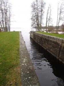 PICT0610 Åby sluss