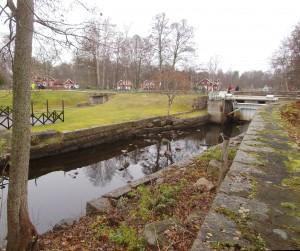 PICT0612 Åby sluss